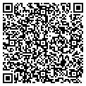 QR code with Seacoast Rv Rentals contacts