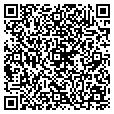 QR code with Beach Shop contacts