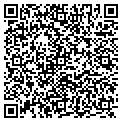 QR code with Scrapbooks Etc contacts