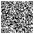 QR code with Mary Jinks contacts