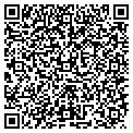 QR code with Joseph's Shoe Repair contacts