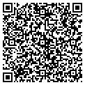 QR code with Patrick B Welch & Associates contacts