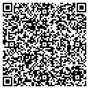 QR code with Unique Reflections By Darlean contacts