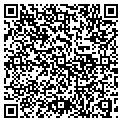 QR code with Everglades Oar House Rest contacts