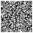 QR code with Dent Dbra Physcl Thrapy Safety contacts