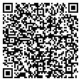 QR code with Capture Systems contacts