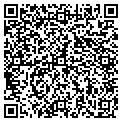 QR code with Travel Wide Intl contacts
