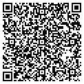 QR code with Greater Morning Star Baptist contacts
