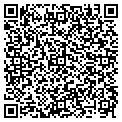 QR code with Mercury Capital Management Grp contacts
