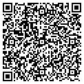 QR code with Steven R Richards CPA contacts