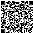 QR code with Jill A Reed DDS contacts