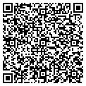QR code with Trailer Leasing Syndication contacts