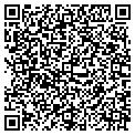 QR code with Gems Exposition Management contacts