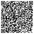 QR code with Keith D Meyer MD Facc contacts