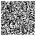 QR code with Miamibras Inc contacts