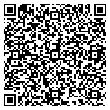 QR code with Universal Engineering contacts