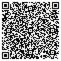 QR code with Skilled Services Corp contacts