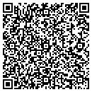 QR code with Regal Decorating and Paint Center contacts