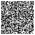 QR code with Plantation Xtra Storage contacts
