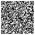 QR code with Waterman Childrens Center contacts