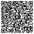 QR code with Nations Rent contacts