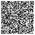 QR code with Value Mart Northwest Florida contacts