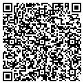 QR code with Persaud Savitree contacts