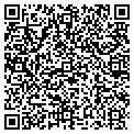 QR code with Billy Food Market contacts