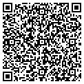 QR code with Bell Utilities Inc contacts