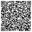QR code with Grace Community Church contacts