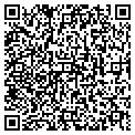 QR code with Arc Of Martin County contacts