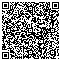 QR code with Eastcoast Uniform & Linen contacts