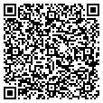 QR code with Joeys Pizzeria contacts