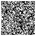 QR code with Carter's For Kids contacts