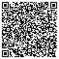 QR code with Pelican Marsh Cmnty Dev Dst contacts