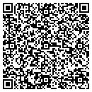 QR code with Catholic Charities Counseling contacts