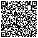 QR code with Division of Jobs and Benefits contacts
