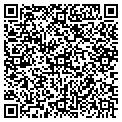 QR code with Jeff G Caswell Masonry Inc contacts