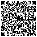 QR code with Nationwide Advertising Service contacts
