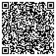 QR code with Quickpage contacts
