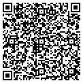 QR code with McKenzies Automotive Services contacts