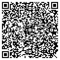 QR code with O'Leary Enterprises Inc contacts