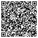 QR code with Lighthouse Pointe Condos contacts