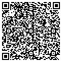 QR code with Dixie Aerospace Inc contacts