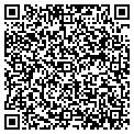 QR code with Gary Stuart Rackear contacts
