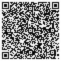 QR code with Larry J Baker & Assoc Inc contacts