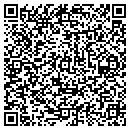 QR code with Hot Off The Press Promotions contacts