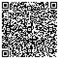 QR code with Four Seasons Sunrooms contacts