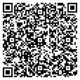 QR code with Awning Mart contacts