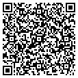 QR code with AYSO Region 901 contacts